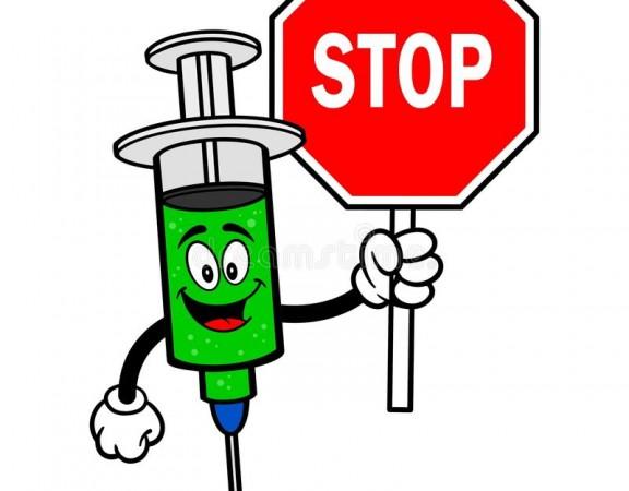 grippeimpfung-mit-stoppschild-55195489