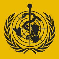 Gelbfieber Logo